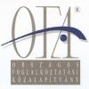 ofa_logo