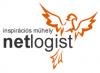 netlogist_logo