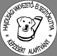 HVSK alapítvány